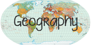 geography-world-map