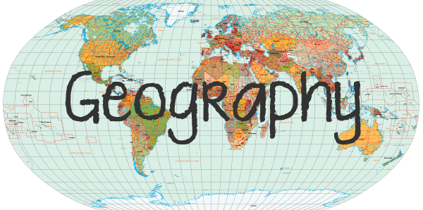 Kilwinning academy geography world map geography world map gumiabroncs Choice Image