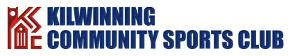 Kilwinning Community Sports Club