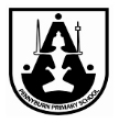 Pennyburn Primary School