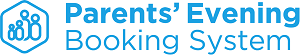 parents-evening-logo