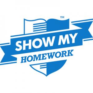 showmyhomework